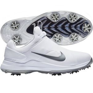 NWT! Nike Men's Tour Premiere Golf Shoes